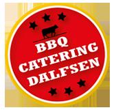 BBQ Catering Dalfsen